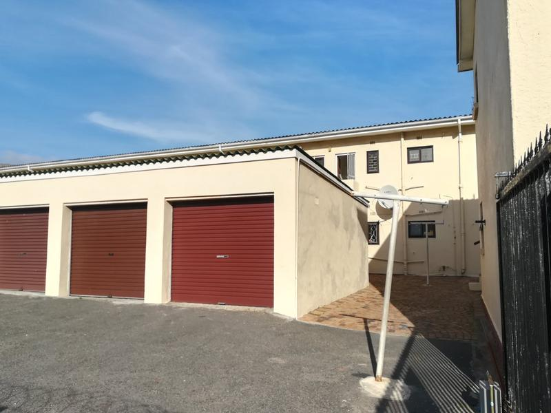 Property For Sale in Fish Hoek, Fish Hoek 30