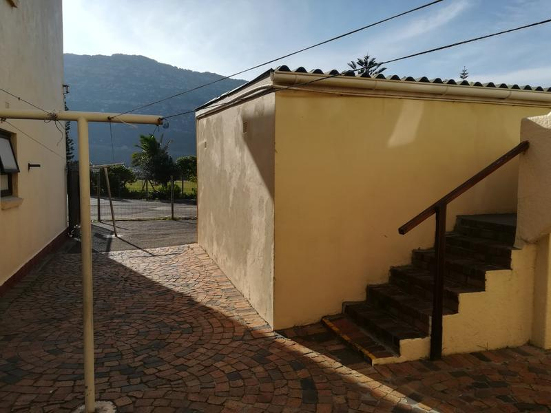 Property For Sale in Fish Hoek, Fish Hoek 32