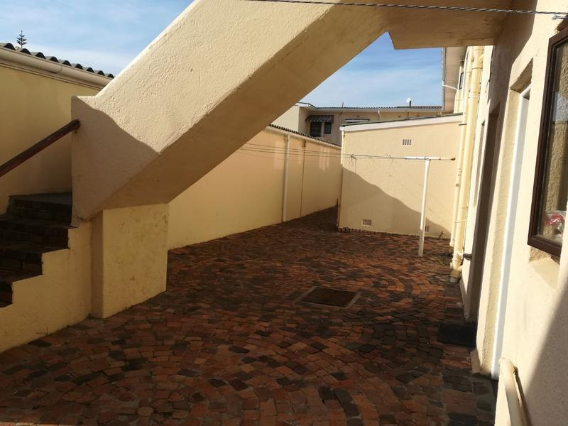 Property For Sale in Fish Hoek, Fish Hoek 33
