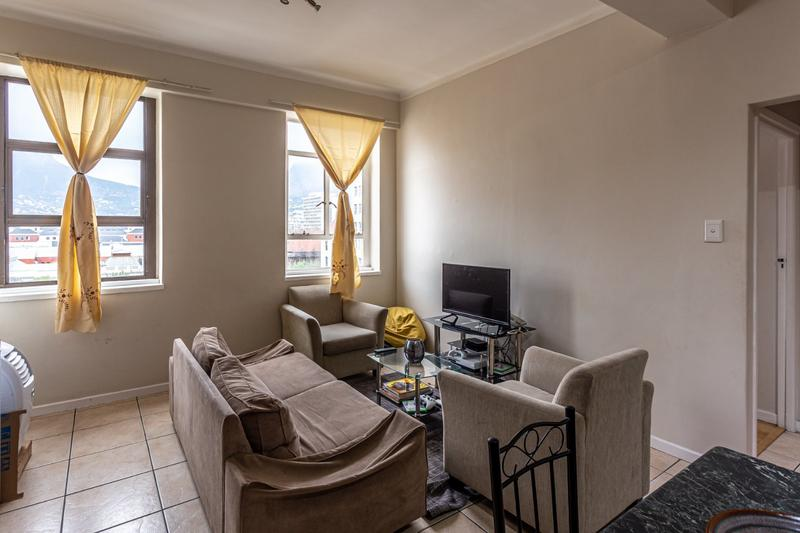 Property For Sale in Cape Town City Centre, Cape Town 5
