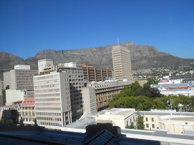 Property For Sale in Cape Town City Centre, Cape Town 7