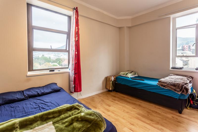 Property For Sale in Cape Town City Centre, Cape Town 11