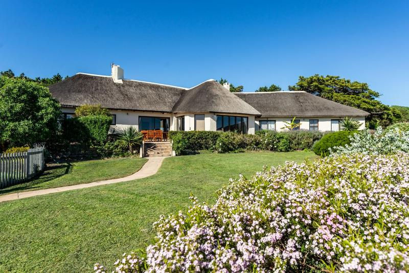 Property For Rent in Crofters Valley, Noordhoek 1