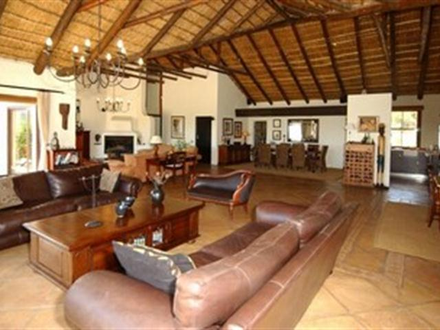 Property For Rent in Crofters Valley, Noordhoek 7