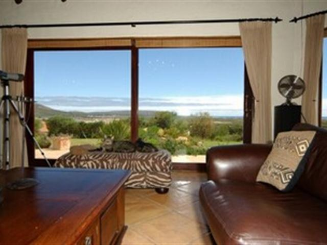 Property For Rent in Crofters Valley, Noordhoek 8