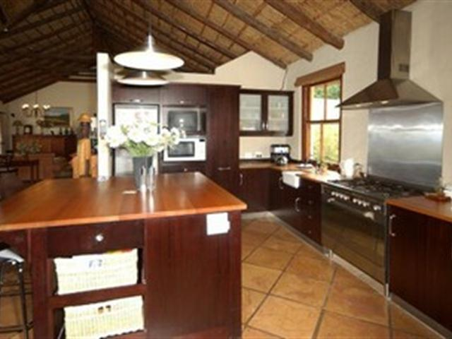 Property For Rent in Crofters Valley, Noordhoek 9