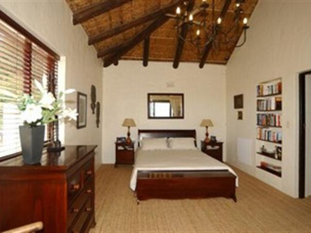 Property For Rent in Crofters Valley, Noordhoek 10