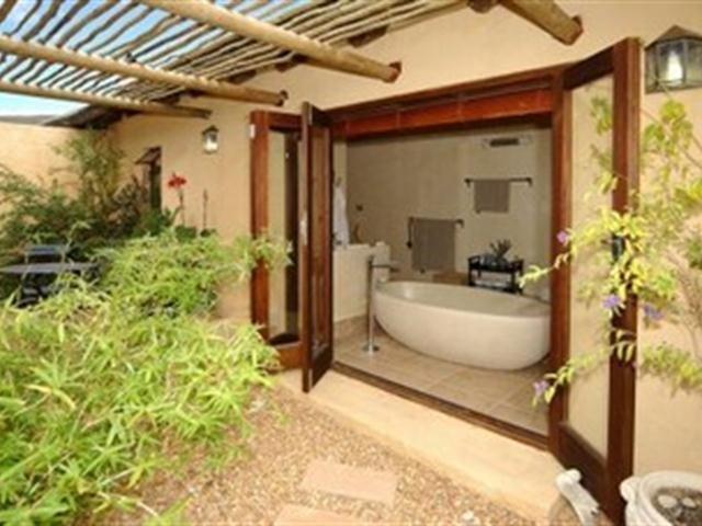 Property For Rent in Crofters Valley, Noordhoek 11