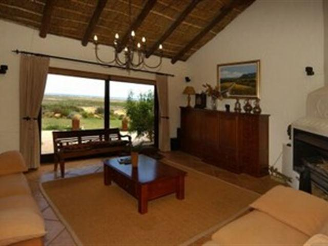 Property For Rent in Crofters Valley, Noordhoek 12