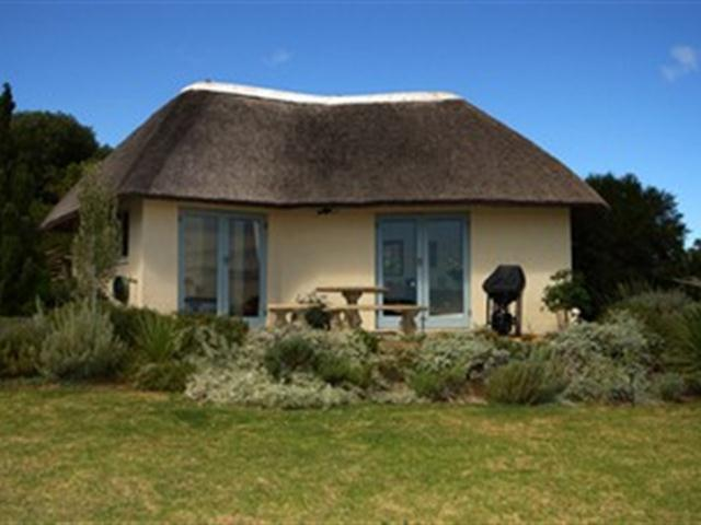 Property For Rent in Crofters Valley, Noordhoek 14