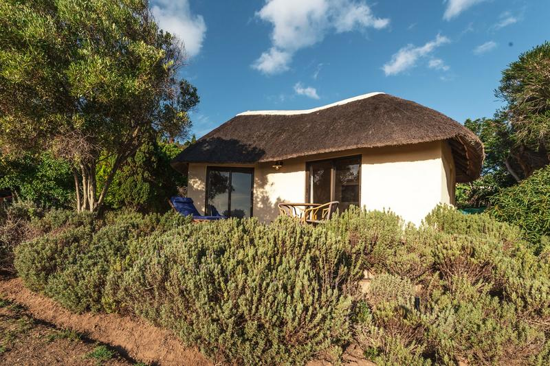 Property For Rent in Crofters Valley, Noordhoek 20