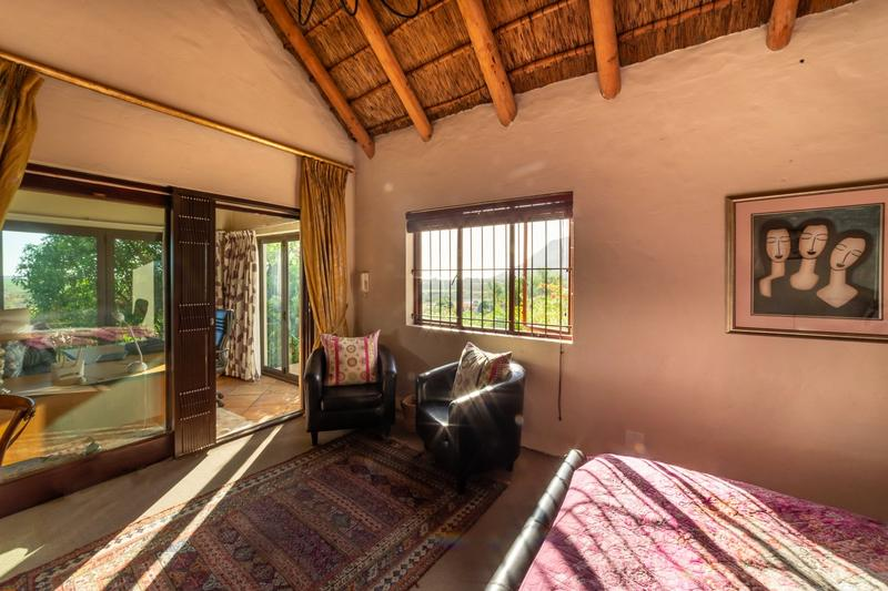 Property For Rent in Crofters Valley, Noordhoek 35