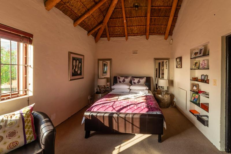 Property For Rent in Crofters Valley, Noordhoek 36