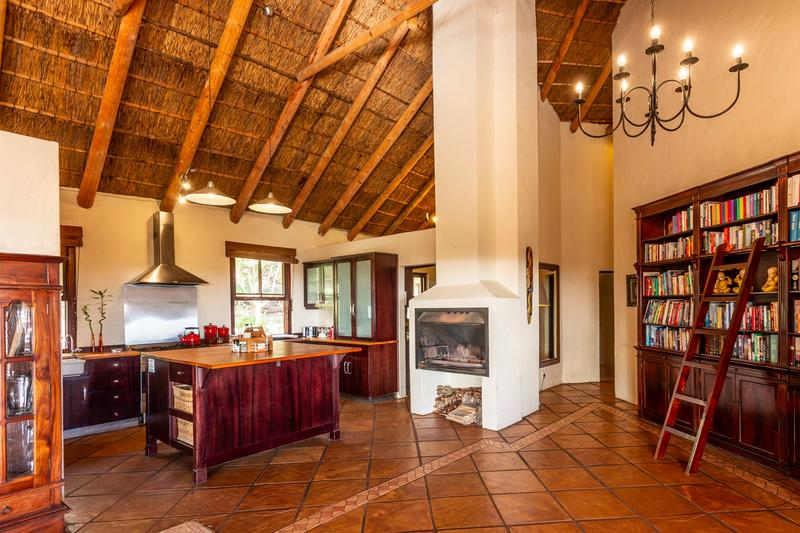 Property For Rent in Crofters Valley, Noordhoek 42