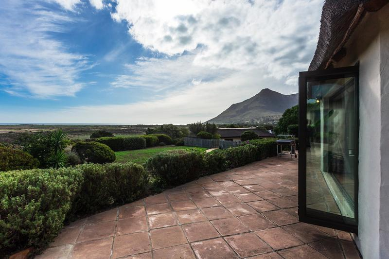 Property For Rent in Crofters Valley, Noordhoek 53