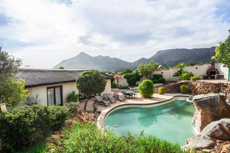 Property For Rent in Crofters Valley, Noordhoek 55