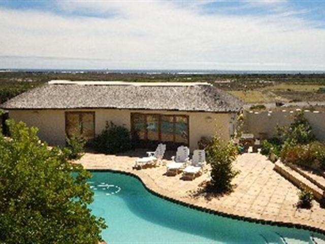 Property For Rent in Crofters Valley, Noordhoek 56