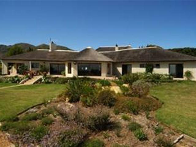 Property For Rent in Crofters Valley, Noordhoek 58