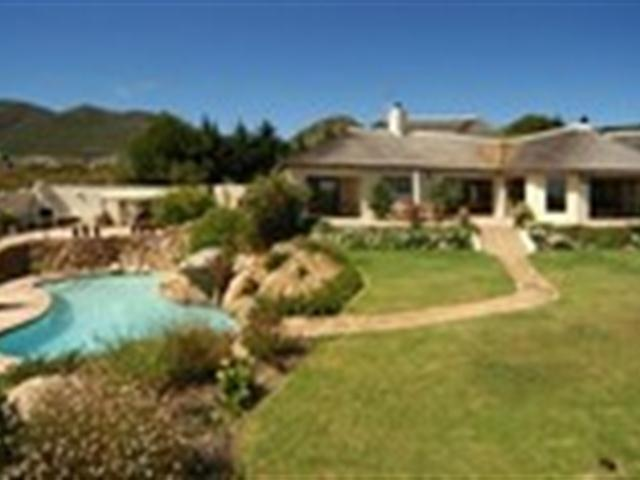 Property For Rent in Crofters Valley, Noordhoek 59