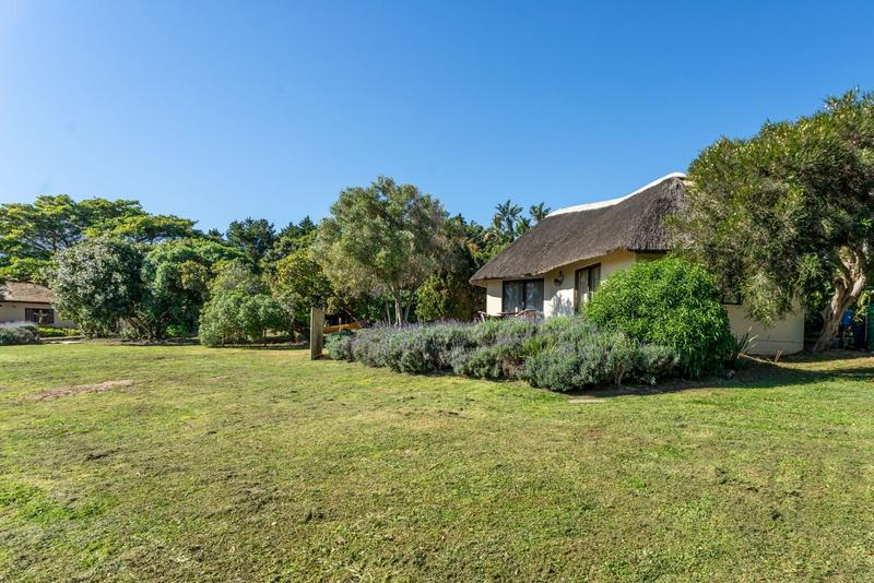 Property For Rent in Crofters Valley, Noordhoek 64