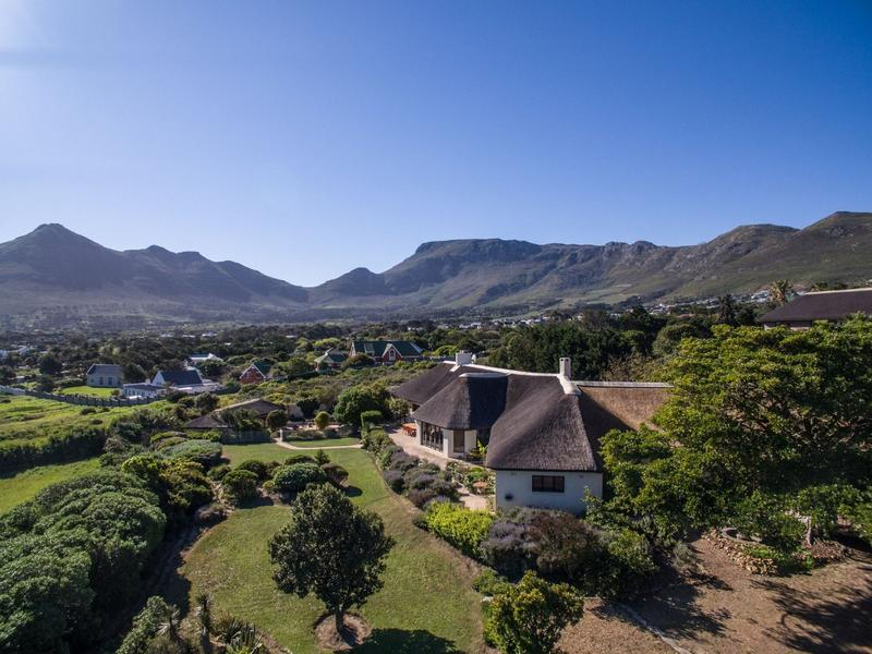 Property For Rent in Crofters Valley, Noordhoek 65