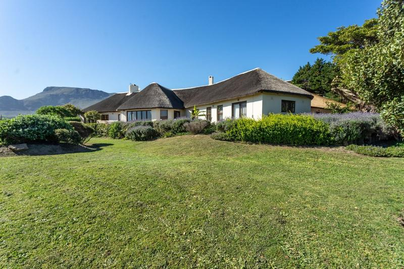 Property For Rent in Crofters Valley, Noordhoek 66