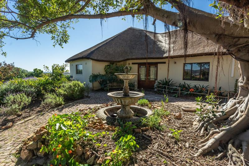 Property For Rent in Crofters Valley, Noordhoek 67