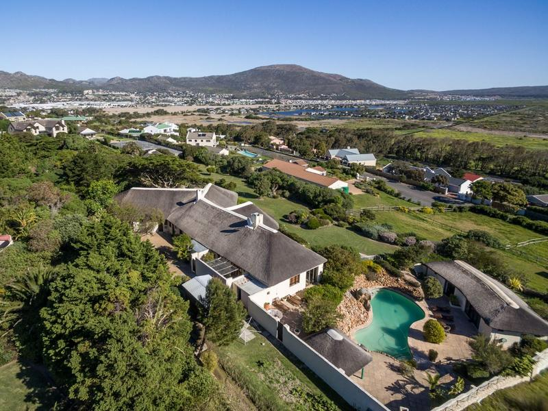 Property For Rent in Crofters Valley, Noordhoek 68