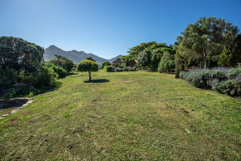 Property For Rent in Crofters Valley, Noordhoek 69
