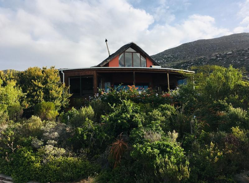 Property For Sale in Capri, Fish Hoek 3