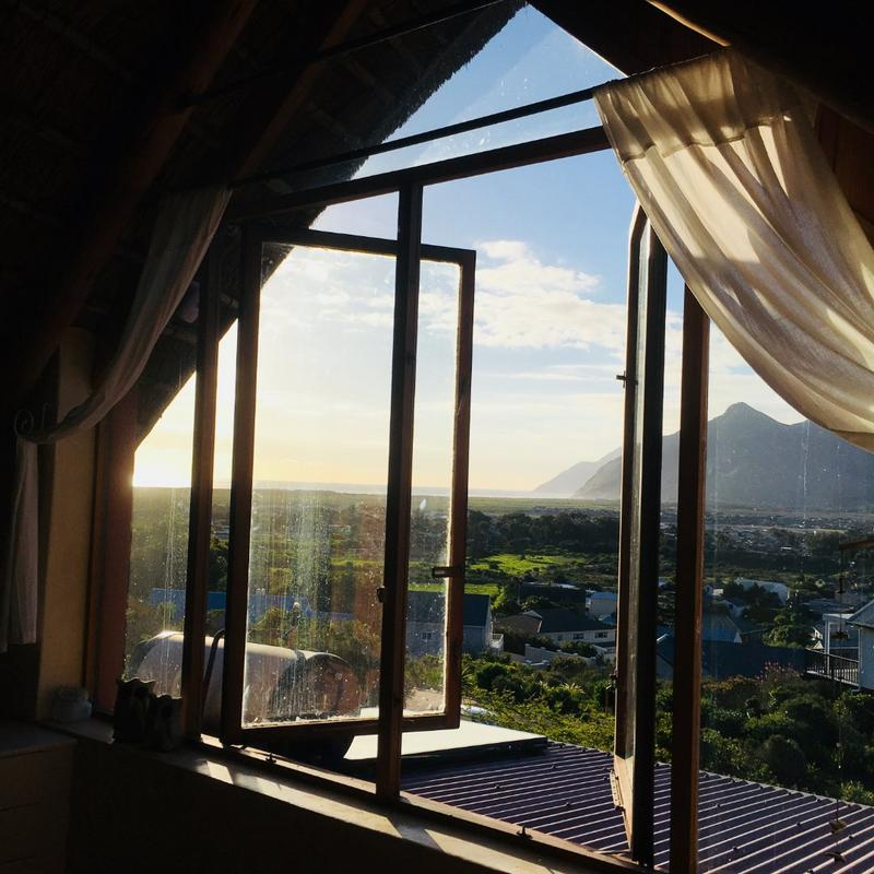 Property For Sale in Capri, Fish Hoek 15