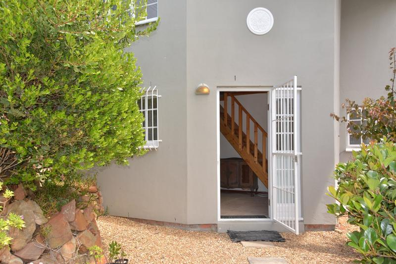 Property For Sale in Fish Hoek Central, Fish Hoek 9