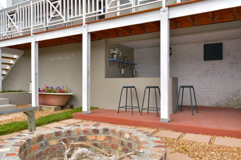 Property For Sale in Fish Hoek Central, Fish Hoek 13