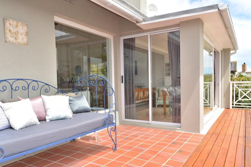 Property For Sale in Fish Hoek Central, Fish Hoek 15