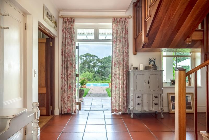 Property For Rent in Goedehoop Estate, Noordhoek 12
