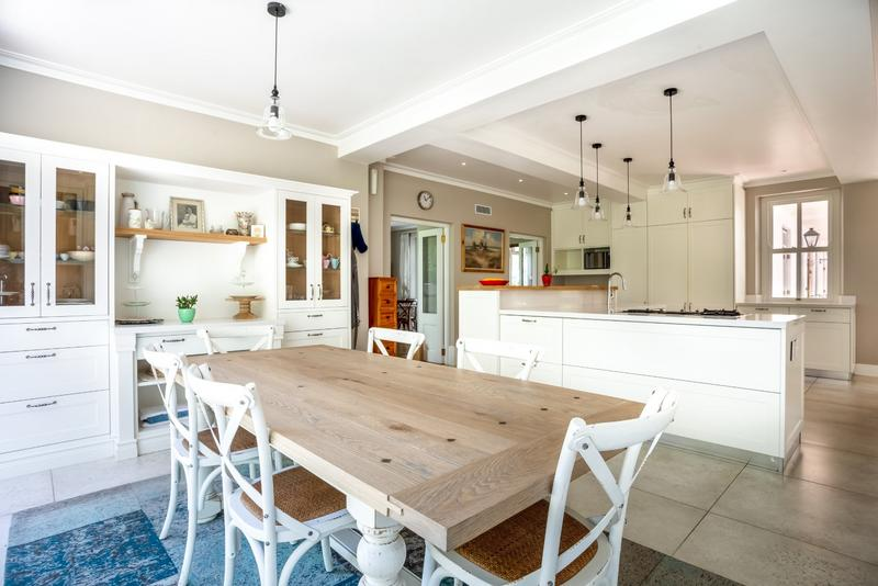 Property For Rent in Goedehoop Estate, Noordhoek 14