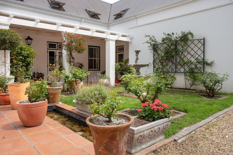 Property For Rent in Goedehoop Estate, Noordhoek 77