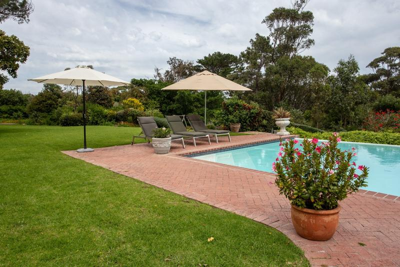 Property For Rent in Goedehoop Estate, Noordhoek 81