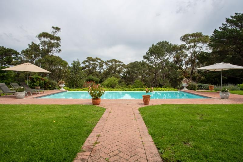 Property For Rent in Goedehoop Estate, Noordhoek 94
