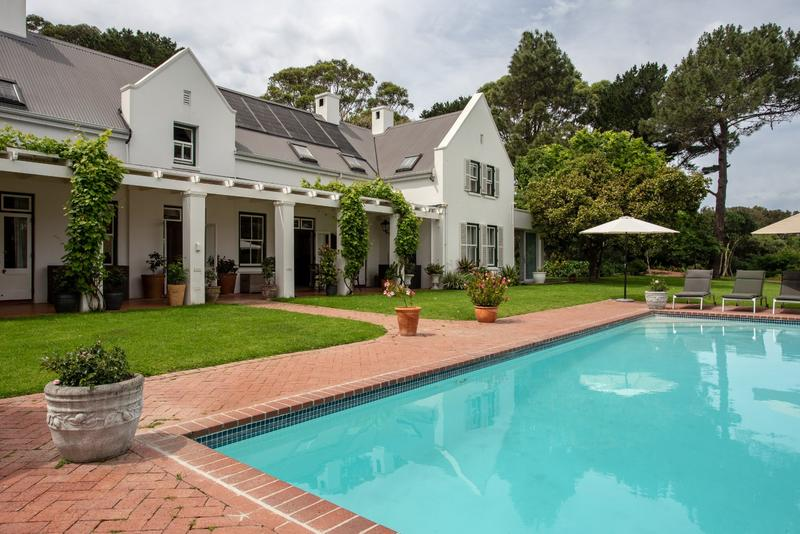 Property For Rent in Goedehoop Estate, Noordhoek 96