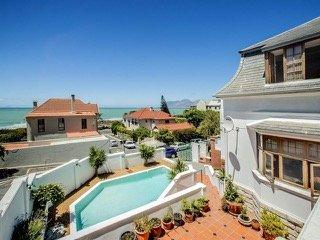Property For Sale in St James, Cape Town 6