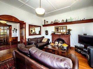 Property For Sale in St James, Cape Town 8