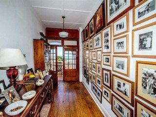 Property For Sale in St James, Cape Town 15