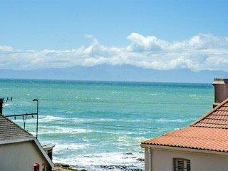 Property For Sale in St James, Cape Town 24