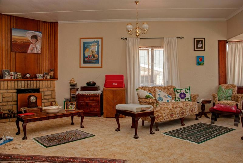 Property For Sale in Fish Hoek, Fish Hoek 5