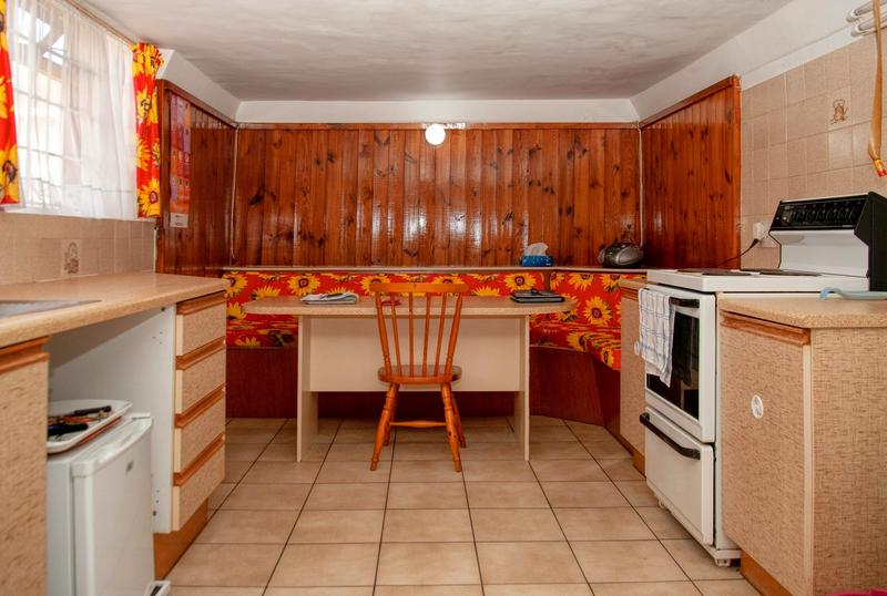 Property For Sale in Fish Hoek, Fish Hoek 11
