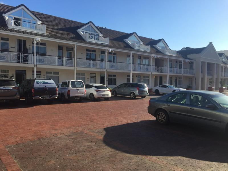 Property For Sale in Westlake, Cape Town 1