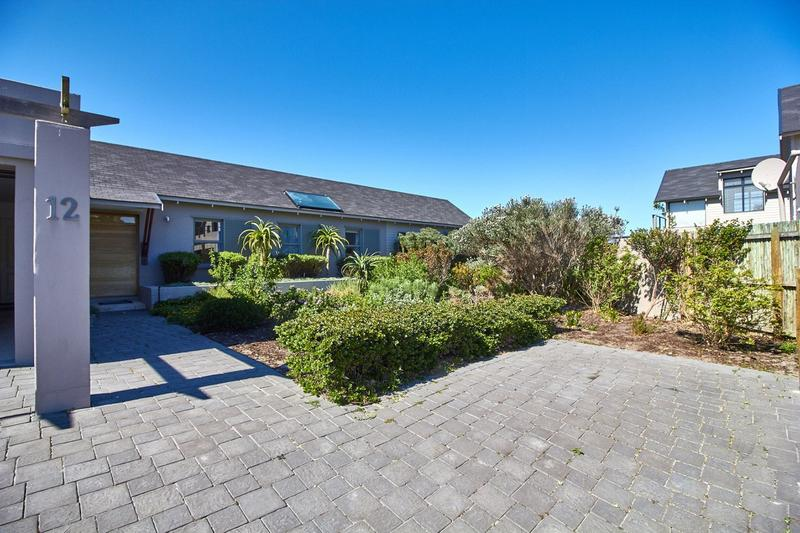 Property For Sale in Lake Michelle Security And Eco Estate, Noordhoek 7