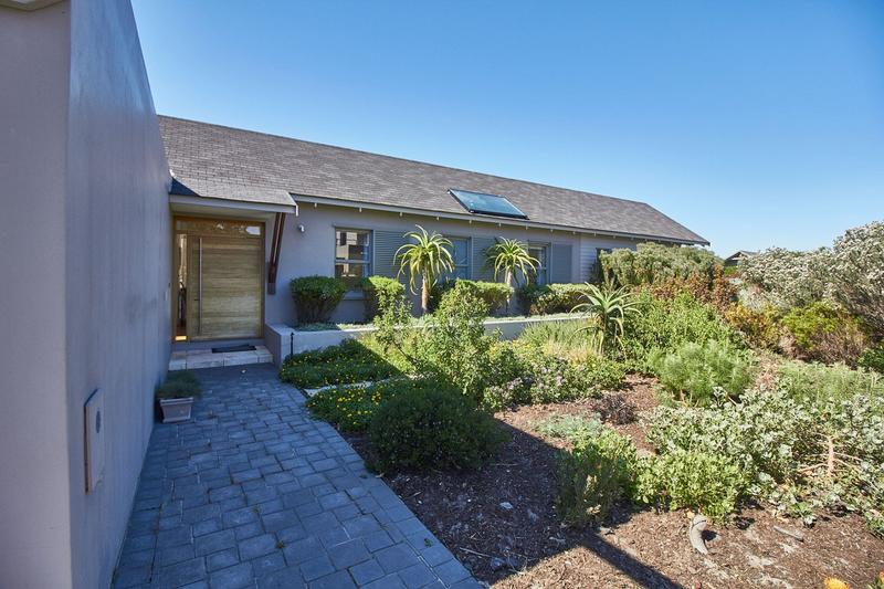 Property For Sale in Lake Michelle Security And Eco Estate, Noordhoek 9