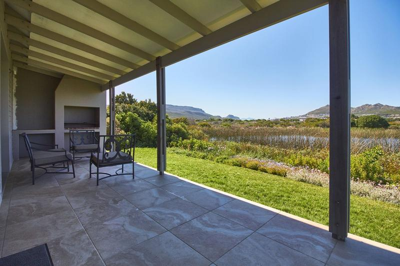 Property For Sale in Lake Michelle Security And Eco Estate, Noordhoek 5